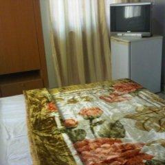 Отель Sir Bee Guest House в номере фото 2