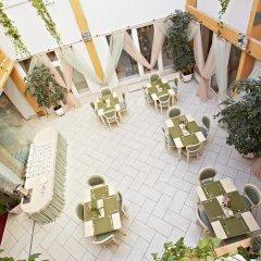 Гостиница Универсал фото 6