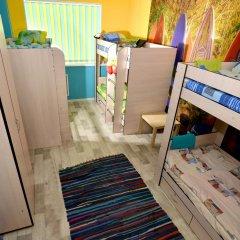 Гостиница Foxhole в Новосибирске 8 отзывов об отеле, цены и фото номеров - забронировать гостиницу Foxhole онлайн Новосибирск развлечения
