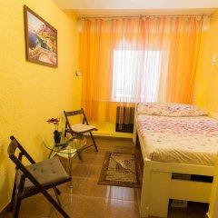 Хостел на Невском Стандартный номер с различными типами кроватей фото 5