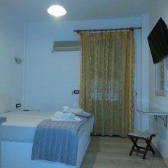 Отель Katefiani Villas Греция, Остров Санторини - отзывы, цены и фото номеров - забронировать отель Katefiani Villas онлайн спа фото 2
