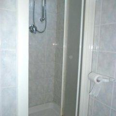 Hotel Sole Mio 3* Стандартный номер с различными типами кроватей фото 6
