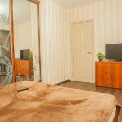 Гостиница Realtex On Shamsheva 15 комната для гостей фото 4