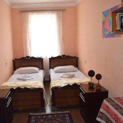 Отель Getik Bed And Breakfast детские мероприятия