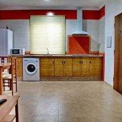 Отель Chalet Arroyo 41 Испания, Кониль-де-ла-Фронтера - отзывы, цены и фото номеров - забронировать отель Chalet Arroyo 41 онлайн в номере фото 2