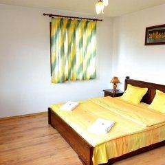 Отель Guest House Mavrudieva 2* Стандартный номер с двуспальной кроватью фото 8