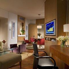 Гостиница Swissotel Красные Холмы 5* Представительский люкс с различными типами кроватей фото 21