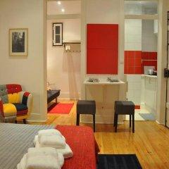 Отель Local Amigo - Lisboa спа