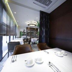 Отель Solaria Nishitetsu Hotel Seoul Myeongdong Южная Корея, Сеул - 1 отзыв об отеле, цены и фото номеров - забронировать отель Solaria Nishitetsu Hotel Seoul Myeongdong онлайн спа