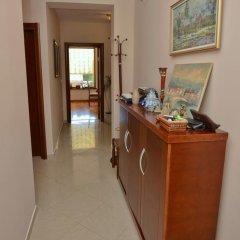 Апартаменты Apartment Mimoza 2 интерьер отеля