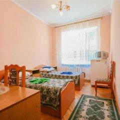 Гостиница Sanatoriy Verhovyna в номере