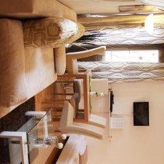 Отель CheckVienna - Apartmenthaus Hietzing Апартаменты с различными типами кроватей фото 3