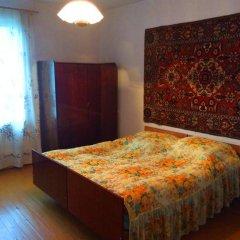 Отель Olya Guest house удобства в номере фото 2