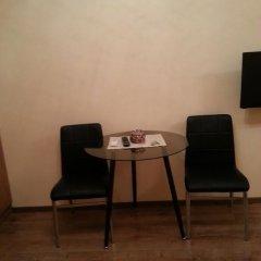Апартаменты Studio Zora удобства в номере