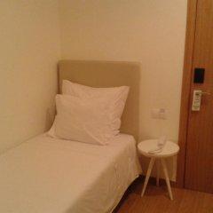 Отель Lisbon Style Guesthouse 3* Номер категории Эконом с различными типами кроватей фото 3