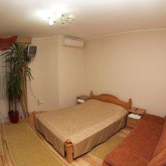 Ekran Hotel комната для гостей фото 3
