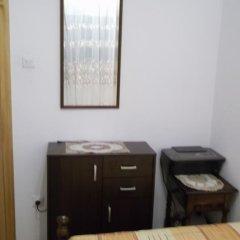 Апартаменты Apartments Marković Стандартный номер с различными типами кроватей фото 17