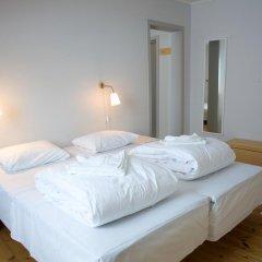 Отель Finse 1222 комната для гостей фото 2