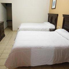 Apart Hotel Pico Bonito 3* Стандартный номер с различными типами кроватей фото 2