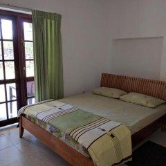 Отель Golflinks Bungalow Bandarawela комната для гостей фото 2