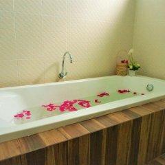 Отель Ruen Tai Boutique 3* Апартаменты с различными типами кроватей фото 19