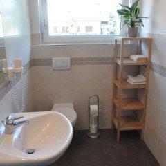 Отель Garni Dürrenstein Сцена ванная фото 2