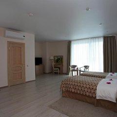 Hotel SANREMO by UNDERSUN 3* Полулюкс