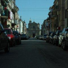 Отель Appartamenti Porto Recanati Порто Реканати фото 2