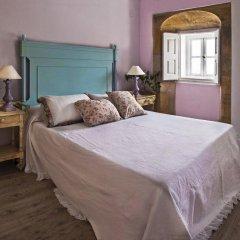 Отель Hosteria de Arnuero комната для гостей фото 5