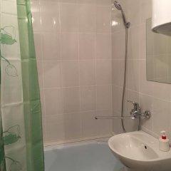 Hostel Krasnodar 1 Кровать в общем номере двухъярусные кровати фото 9