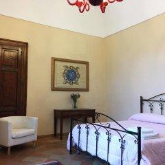 Отель B&B S. Teresa Апартаменты фото 3
