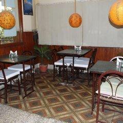 Отель Potala Непал, Катманду - отзывы, цены и фото номеров - забронировать отель Potala онлайн питание фото 2
