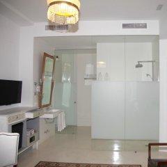 Hotel Madinat 4* Стандартный номер с различными типами кроватей