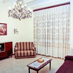 Отель Townhouse At Frederick Ponsonby Street Гзира комната для гостей фото 5