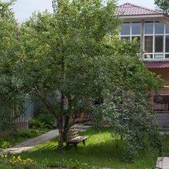Гостиница Almaty Backpackers фото 6