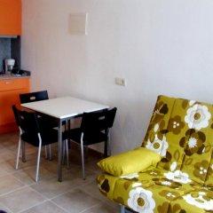 Отель Casa Del Mar Hotel Испания, Курорт Росес - отзывы, цены и фото номеров - забронировать отель Casa Del Mar Hotel онлайн в номере фото 2