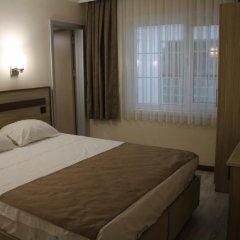 Gold Hotel 3* Стандартный номер с различными типами кроватей фото 4