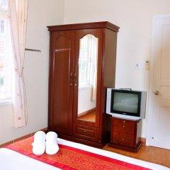 Отель Thanh Luan Hoi An Homestay удобства в номере фото 2