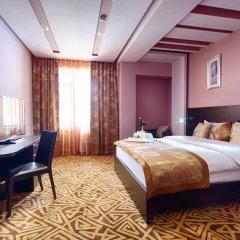 Aghveran Ararat Resort Hotel комната для гостей фото 5