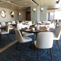 Отель Platinum Hotel and Spa США, Лас-Вегас - 8 отзывов об отеле, цены и фото номеров - забронировать отель Platinum Hotel and Spa онлайн помещение для мероприятий фото 2