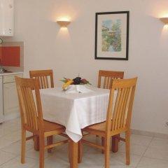 Отель Monica Isabel Beach Club 3* Апартаменты с различными типами кроватей фото 3