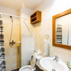 Inn Patong Hotel Phuket 3* Номер Делюкс с двуспальной кроватью