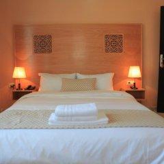 Отель Miramar Марокко, Танжер - отзывы, цены и фото номеров - забронировать отель Miramar онлайн комната для гостей