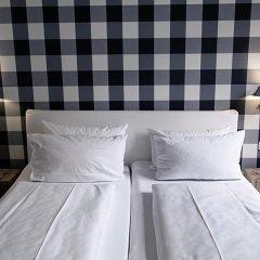 Отель Alt Nurnberg Германия, Гамбург - отзывы, цены и фото номеров - забронировать отель Alt Nurnberg онлайн ванная фото 2