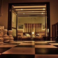 Отель Lucas Memorial Шри-Ланка, Косгода - отзывы, цены и фото номеров - забронировать отель Lucas Memorial онлайн интерьер отеля фото 3