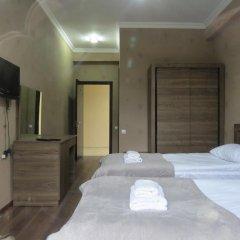 Hotel Nirvana комната для гостей фото 2