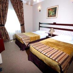 Al Bustan Hotel Flats Шарджа комната для гостей фото 3