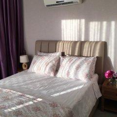Отель Pelikan7 комната для гостей фото 5