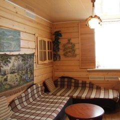 Гостевой Дом на Троицкой Стандартный номер с различными типами кроватей фото 6