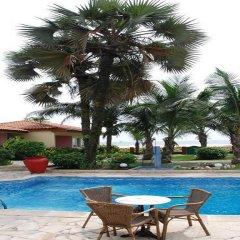 Отель Residence Saint-Jacques Bord de Mer Республика Конго, Пойнт-Нуар - отзывы, цены и фото номеров - забронировать отель Residence Saint-Jacques Bord de Mer онлайн детские мероприятия